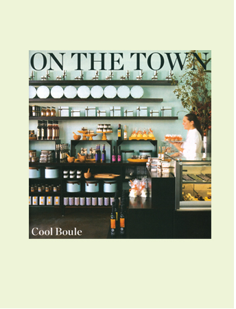 O-Olive-Oil-Vinegar-Town-and-Country-Magazine